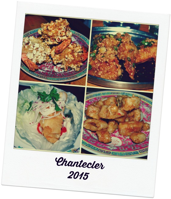 PicMonkey Collage Chantecler