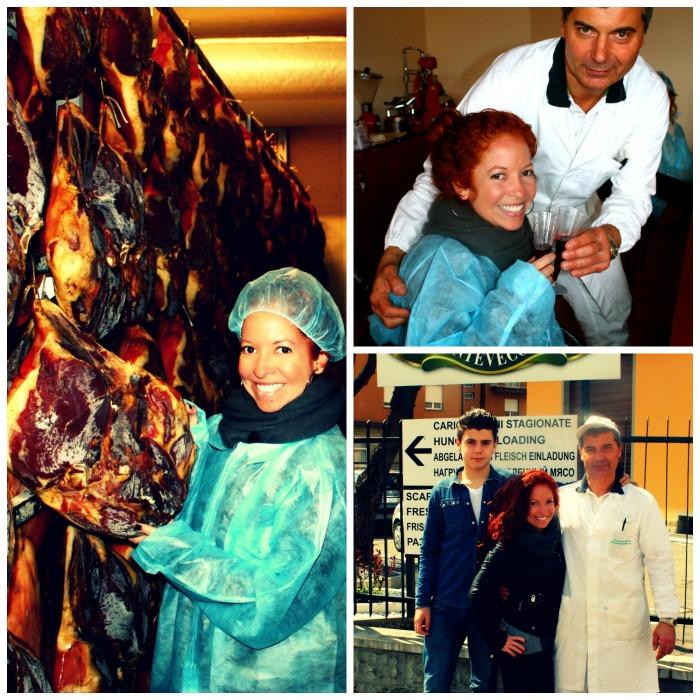 Ham Factory Collage 4